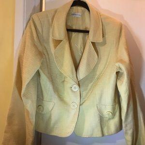 Jackets & Blazers - Laura Petite Blazer